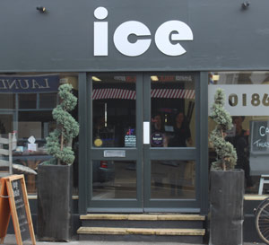 ice-headington