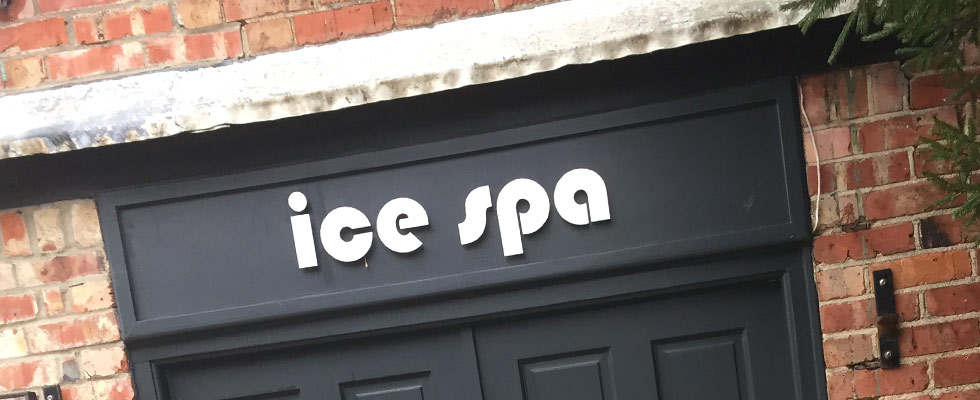 oxford-spa-salon